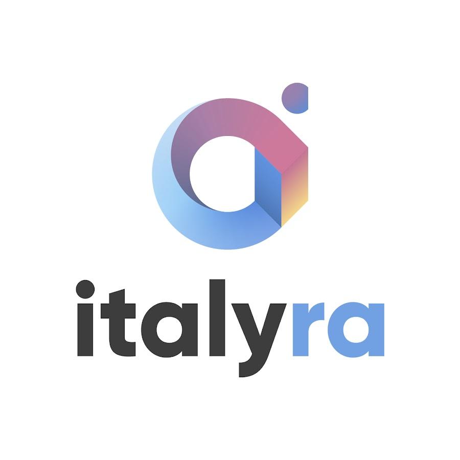 PROGETTO ITALYRA COSENZA