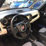 FIAT 500L 1.3 MJT