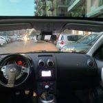NISSAN QASHQAI 2.0 DCI 4WD N-TEC