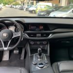 Alfa Romeo STELVIO 2.2 Turbo Diesel At8 SUPER